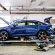 Family biz – The right choice for body repair