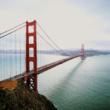 Budget Travel – West Coast Road Trip