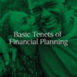Monroe Bank & Trust – basic tenets of financial planning