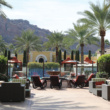 Dream Destination: Omni Scottsdale Resort and Spa at Montelucia
