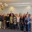 CENTURY 21 Riverpointe Honors Top Producers